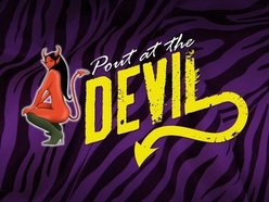 Image for Pout At The Devil