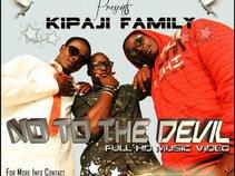 Kipaji Family