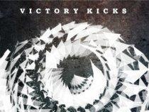 Victory Kicks