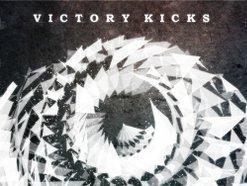 Image for Victory Kicks