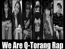 Q-Torang Rap