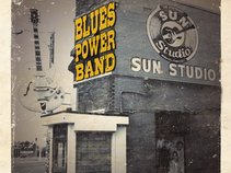 Blues Power Band