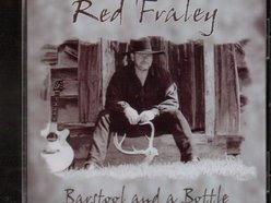 Red Fraley