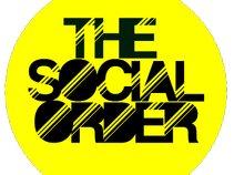 The Social Order