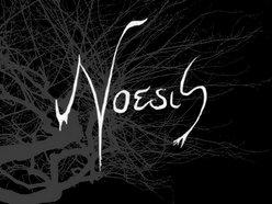 Noesis | ReverbNation
