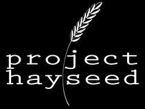 Project Hayseed