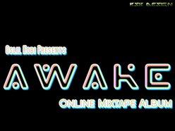 "Oslil Kobi Presents Online Mixtape Album ""AWAKE"""