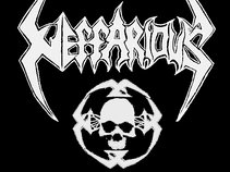 Neffarious