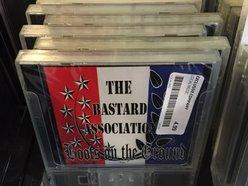 Image for The Bastard Association