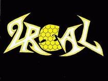 2Real (Wu Tang Yellow Jacketz)