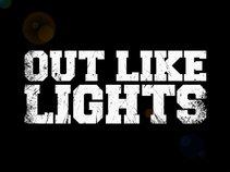 Out Like Lights