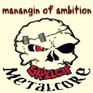 Manangin Last Voice New Syclon Hidupku Sepi Tanpamu By Death Of Ambition Reverbnation