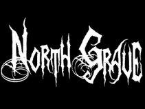 north grave