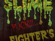 Slime Fighter's