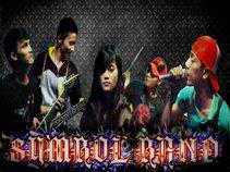 Symb0l band