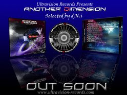 Ultravision Records