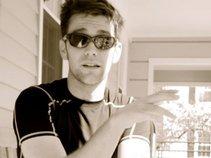 Jared Nicholas