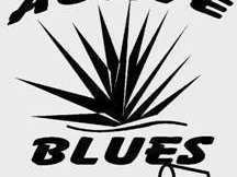 Image for Agave Blues