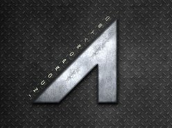 Image for Angher Incorporated