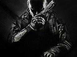 Image for Chief tha Renegade aka Texas Assassin
