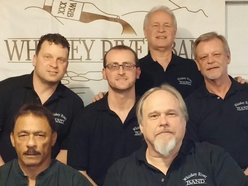 Image for Whiskey River Band