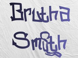 Image for Brutha Smith
