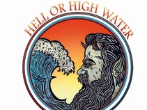 The Hell or High Water Band