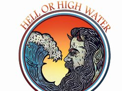 Image for The Hell or High Water Band