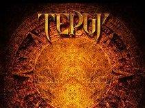 Banda Tepuy