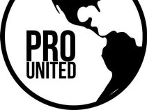 Producers United