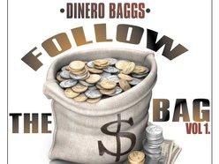 DINERO BAGGS