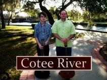 Cotee River Band