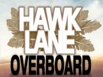 Hawk Lane