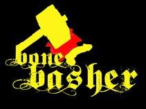 Boner Basher