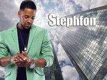 Stephfon