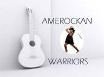 Amerockan Warriors