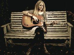 Image for Kalisa Ewing
