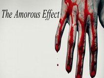 The Amorous Effect