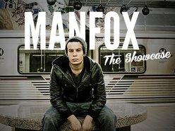 Image for Manfox