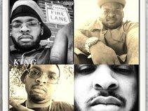 King Crayzee J