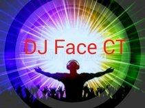 DJ Face CT