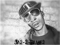 Houze Of Bluez Beatz