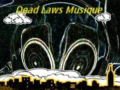 DEADLAWS CREW