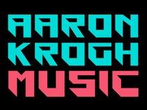 Aaron Krogh Music