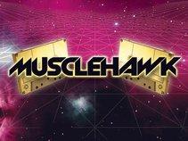 Muscle Hawk