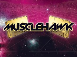 Image for Muscle Hawk