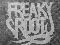 Freaky Root