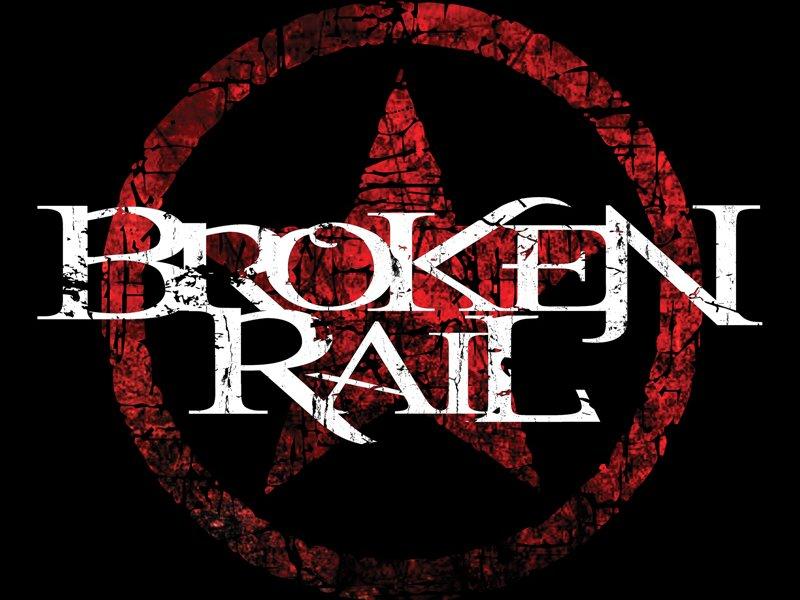 Image for BrokenRail