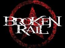 BrokenRail