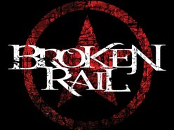 1428964637 brokenraillogo2015soundcloud